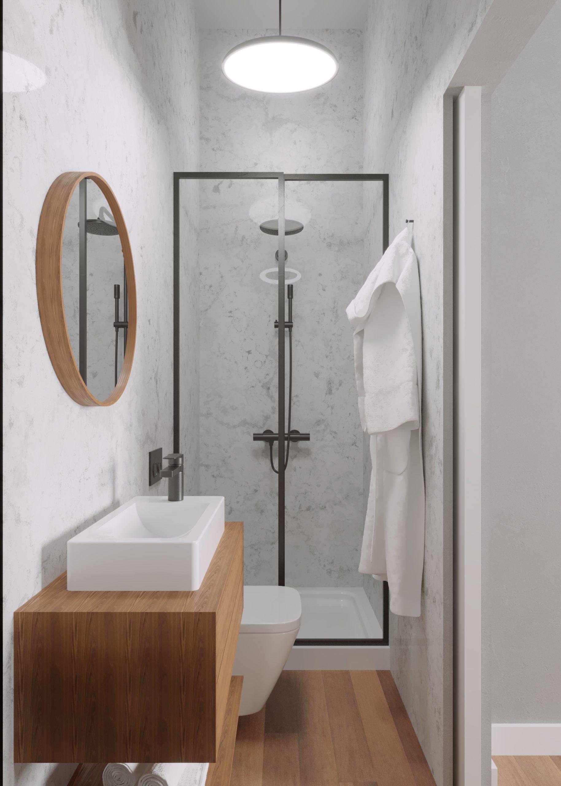 https://muto.pt/wp-content/uploads/2020/08/Muto_Edif.R.Crucifixo_V4_Piso02_Apt.Dir_Bathroom2Portrait3K_R01_Temp6000K-scaled.jpg